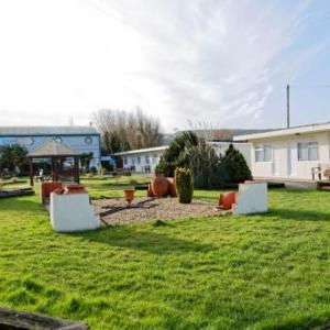 Sand Bay Holiday Village - Adults Only