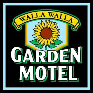 Walla Walla Garden Motel