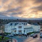 Norton Virginia Hotels - The Inn At Wise