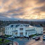 Big Stone Gap Virginia Hotels - The Inn At Wise