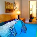 Sundance Luxury Condo Resort