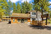 Alpenrose Inn Image