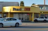 Pearl Inn Image