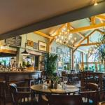 Ragley Hall Hotels - Arrow Mill Hotel & Restaurant