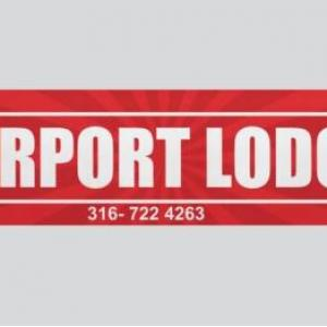 Hotels near The Cotillion - Airport Lodge