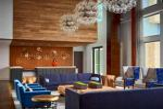 Lakeway Texas Hotels - Sonesta Bee Cave Austin