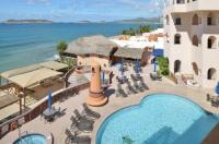 Sea Of Cortez Beach Club By Diamond Resorts Image