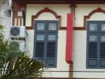 Melaka Malaysia Hotels - Hotel Hong