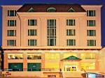 Amritsar India Hotels - Country Inn & Suites By Radisson - Amritsar