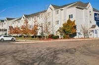 Microtel Inn U0026 Suites By Wyndham Ann Arbor