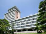 Kochi Japan Hotels - Sansuien
