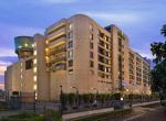 Alwar India Hotels - Savoy Suites Manesar