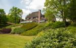 Beekbergen Netherlands Hotels - Fletcher Hotel Restaurant De Wipselberg-Veluwe