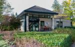 Beekbergen Netherlands Hotels - Fletcher Hotel Restaurant Victoria-Hoenderloo