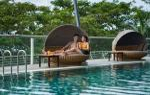 Kota Kinabalu Malaysia Hotels - Le Meridien Kota Kinabalu