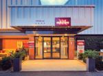 Emmeloord Netherlands Hotels - Mercure Hotel Zwolle