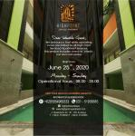 Malang Indonesia Hotels - High Point Serviced Apartment