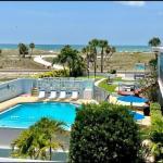 Beachside Resort Motel