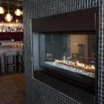 La Broquerie Arena Hotels - Frantz Inn