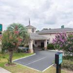 Quality Inn Goose Creek -Charleston