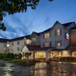 Towneplace Suites By Marriott Cleveland Streetsboro