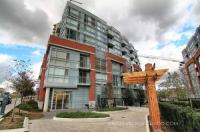 Pinnacle Suites - Queen West Lofts