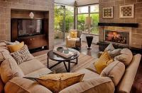 Luxury at Windansea