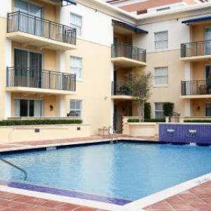 Pelican Residences in Coral Gables - Walk to Merrick Park FL, 33146