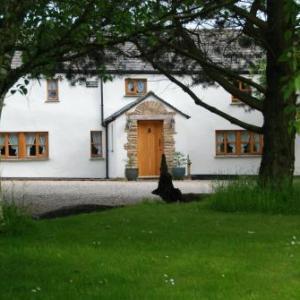 Armidale Cottages B&B