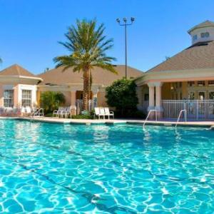 Book Now Windsor Palms (#2374) (Kissimmee, United States). Rooms Available for all budgets. Situated in Kissimmee Windsor Palms (#2374) is 15 km from Kissimmee Value Outlet Shops. 192 Flea Market is 16 km away.The accommodation comes with a TV with satellite channels