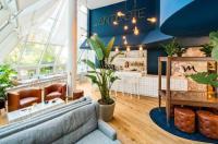 Holiday Inn Paris-Montparnasse Pasteur