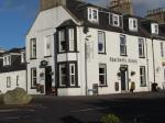 Ballater United Kingdom Hotels - Macbeth Arms
