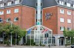 Kenmare Ireland Hotels - Jurys Inn Cork