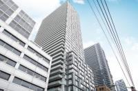 Veeds Private Suites - Peter Street Toronto Image