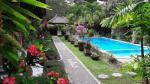 Ubud Indonesia Hotels - Taman Cottages Ubud