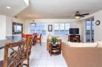 Island Beach Club Apartment 8751-304 Image