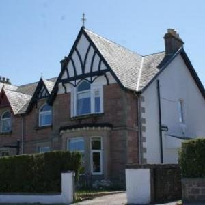 Invernevis Bed and Breakfast