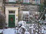 Edinburgh United Kingdom Hotels - Amaryllis Guest House