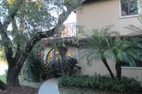 Bonita Springs Townhouse Image