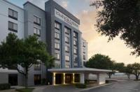 Springhill Suites By Marriott Austin South Image