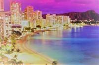 Douglas Waikiki Image