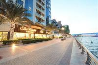 Pearl Marina Hotel Apartment Image