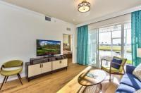 Catina Golf Condo At The Lely Resort Image
