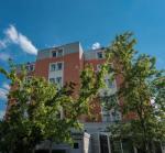 Andrezieux Boutheon France Hotels - IBIS Lyon Sud Chasse Sur Rhône