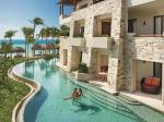Akumal Mexico Hotels - Secrets Akumal Riviera Maya All Inclusive-Adults Only