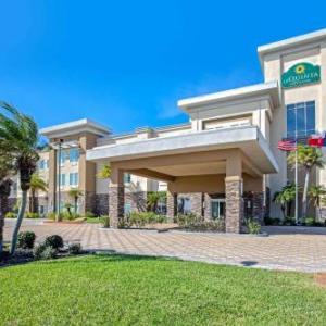 La Quinta Inn & Suites Corpus Christi - Portland