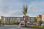 Murrieta California Hotels - Residence Inn Temecula Murrieta
