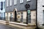 Clonakilty Ireland Hotels - An Sugan Guesthouse