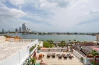 Hotel Simon Bolivar