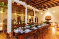 Hotel Quadrifolio Image